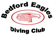 Bedford Eagles Diving Club